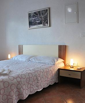home-apartmani